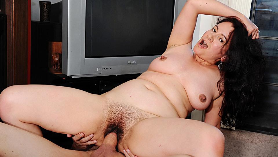 7ba Порно Онлайн Бесплатно Зрелые Волосатые