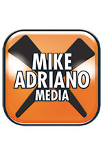 Mike Adriano Picture