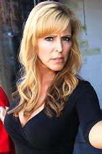 Nicole Moore Picture