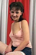 Anika Picture