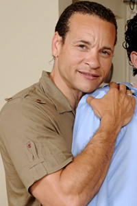 Chris Dano