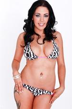 Megan Foxx Picture