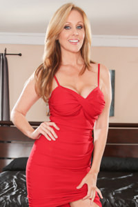 Picture of Julia Ann
