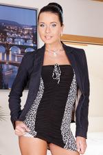 Mia Manarote Picture