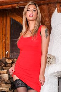 Picture of Klarisa Leone