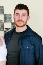 Gavin Kane Picture