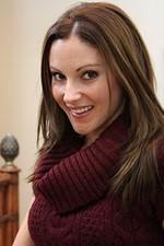 Samantha Ryan Picture