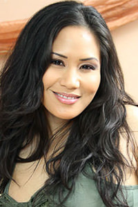 Picture of Jessica Bangkok