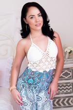 Kristina Rose Picture