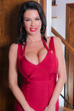Veronica Avluv Picture