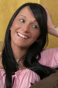 Picture of Destiny Dixon