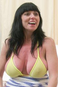 Picture of Karen Kougar