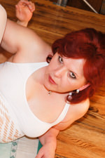 Kati C Picture