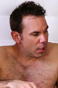 Steven St Croix Porn Star