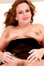 Valentina Picture