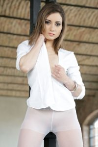 Picture of Valentina Bianco