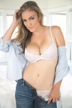 Ryan Ryans Nude Pictures Rating-pic5521