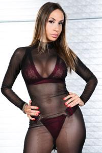 Picture of Malena