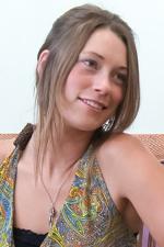 Kirsten Lee Picture