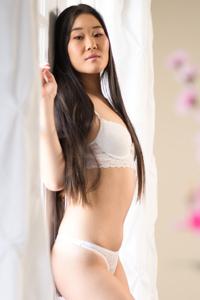 Picture of Katana