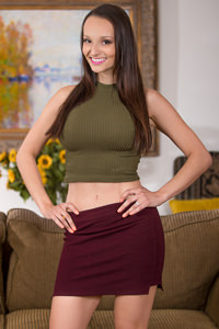Picture of Lexi Lune