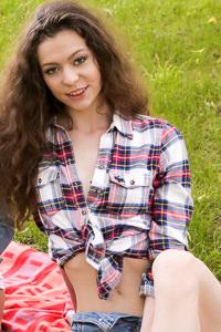 Picture of Sofi Smile