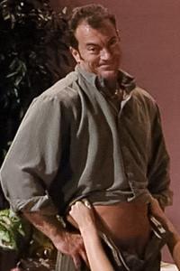 Randy Spears