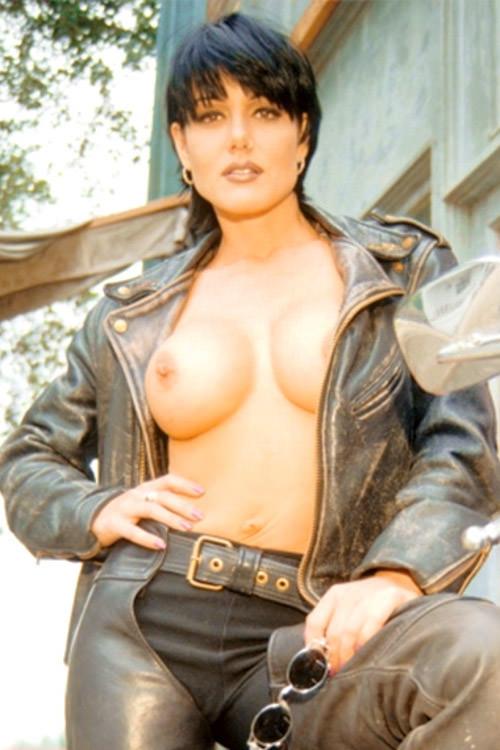 Jeanna Fine Pornstar