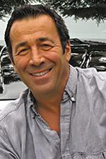 John Stagliano Picture