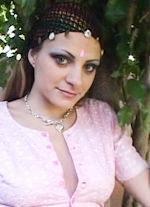 Kumara Picture