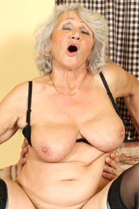 Picture of Norma B