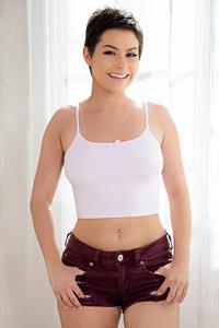 Picture of Nicole Aria