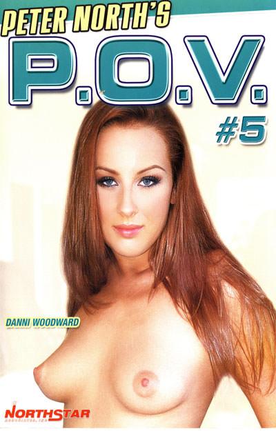 POV #05
