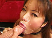 Deep Throat This #01, Scene #1