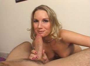 Flower tucci multiple facial