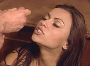Deep Throat This #08, Scene #06