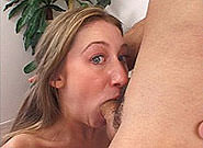Deep Throat This #13, Scene #6