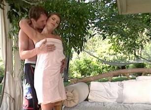 Whores In Heat #06, Scene #14