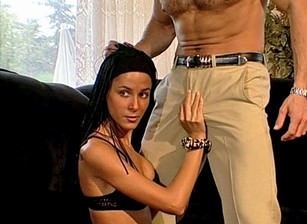 Anal Addicts #07, Scene #02