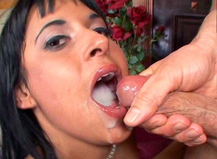 Cum swallowing compilation, free free compilation galery HQ porn