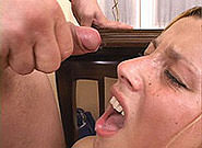Transsexual Road Trip #04, Scene #2