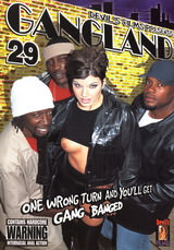 Gangland #29