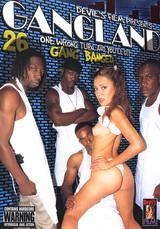 Gangland #26