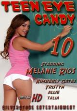 Teen Eye Candy #10