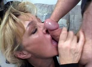 Your Moms A Cock Sucker, Scene #05