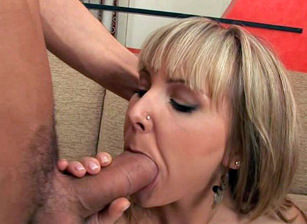 anal fisting download see free
