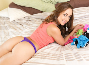 Remy Lacroix, Kevin Moore