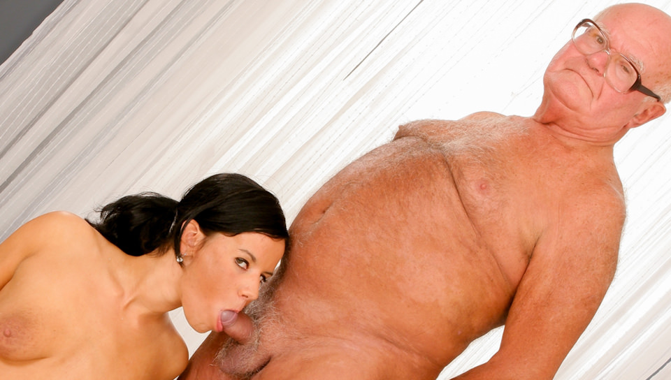 Daddy fuck images watch online hottest porn pics in hd