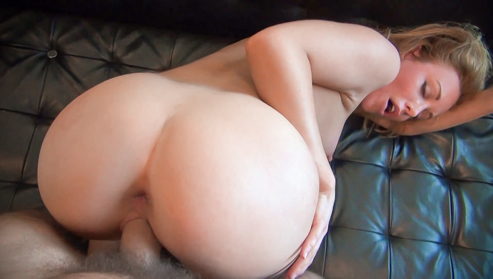 Extreme hentai tiny tits