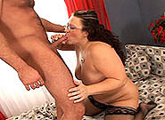 Big Fat Cream Pie #05, Scene #3